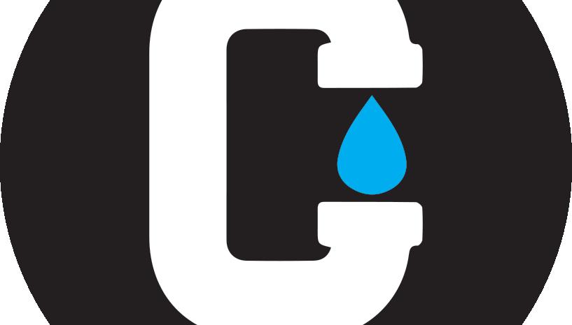 cw-logo-b.png