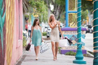 Pineapple Grove Shopping.jpg