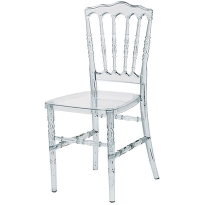 COMMERCIAL_SEATING_PRODUCTS_RPC-NAPOLEON