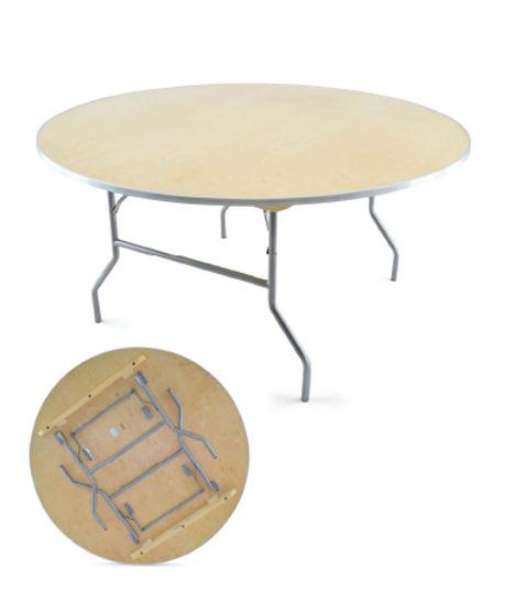 60%22 folding table.jpg