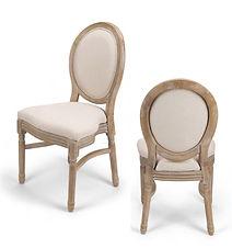 King Charlier Chair.jpg