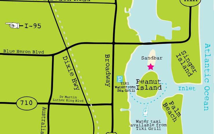 PeanutIslandmap.jpg