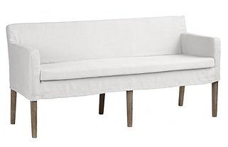 The Hailey Sofa.jpg