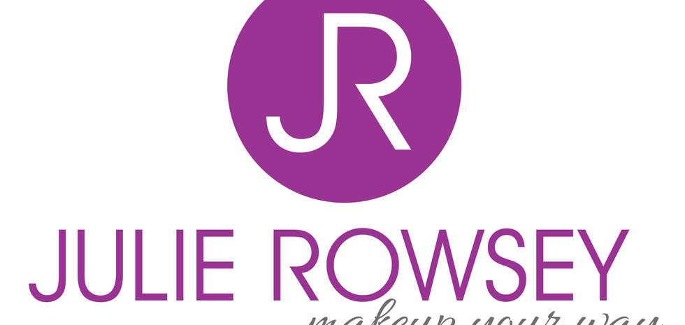 Julie-Rowsey-logo%20copy.jpg
