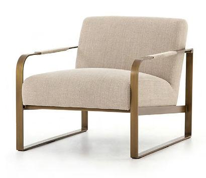 Campbell Chair.jpg