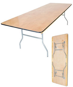 8' folding table.jpg