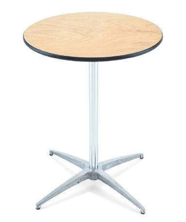 8' cocktail table.jpg