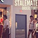 order fire.jpg