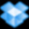 dropbox-logo 2.png