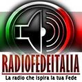 Radio fede.png