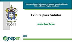 CAPA JESSICA BASSIR.png