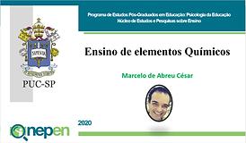 CAPA ENSINO DE ELEMENTOS QUÍMICOS.png
