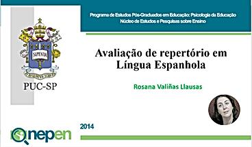 CAPA AV REPERTORIO LING ESP.png