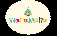 2. Logo final Wanamana.png