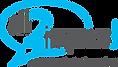 A2i_logo.png