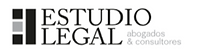 LOGO_ESTUDIO_LEGAL.png