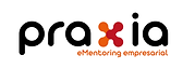 Logo_PRAXIA_fondo_blanco_Logo_final_subt
