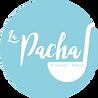 LA_PACHA.png