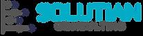 Logo_Solutian.png