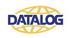 logo_datalog.png