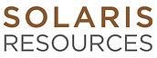 Solaris Resources Logo.jpg