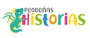 logo_final_PEQUEÑAS_HISTORIAS_B-01.png