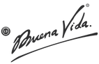 Logo_Buena_vida-01.png