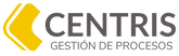 Logo_Centris-01.png