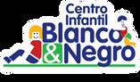 logo_blanco_y_negro.png