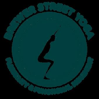 BSY_Logo official.png