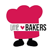 LITTLE_BAKERS.png