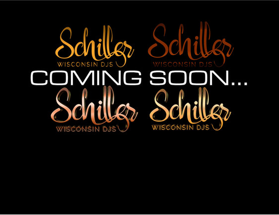 Schiller Wisconsin DJs Launches! (3rd Branch)