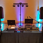 wedding djs prices  affordable wedding djs  affordable wedding djs near me  dj for wedding near me  local djs near me  how to find a wedding dj  cheap dj near me  wedding dj packages prices