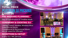 Why hire Schiller Chicago DJs?