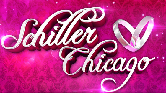 Schiller Chicago / Arizona DJs Services & Packages! 2019/2020!