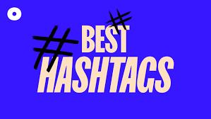 Best Hashtags - Schiller Chicago DJs - Wedding Industry Hashtags
