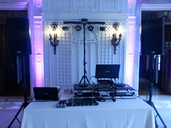 Private Event DJ Packages!