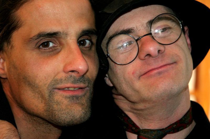 Diego y Javier.JPG