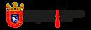 Logotipo Ayuntamiento de Pamplona Iruña