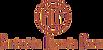 Logotipo Fundación Ciganda Ferrer