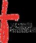 Logotipo Fundación Caja Navarra
