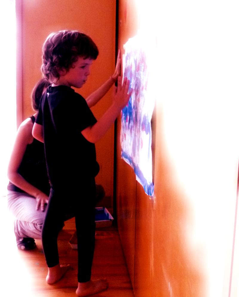 Iosu pintando.jpg