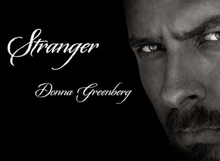 Stranger (Trailer)