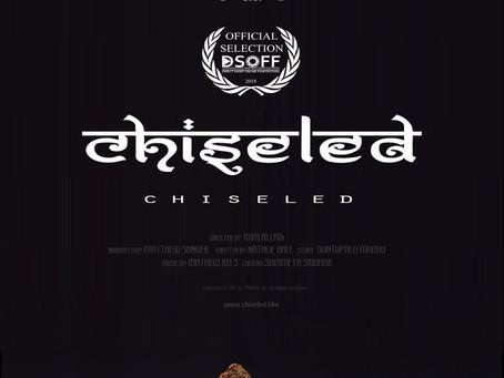 Chiseled (Trailer)