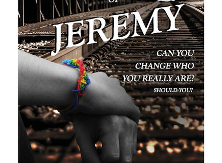 The Reprogramming of Jeremy
