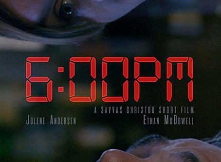 6:00pm (Trailer)