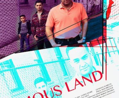 Famous Land 2018 Director's Cut