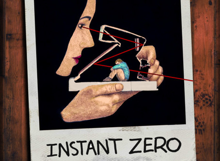 instant zero