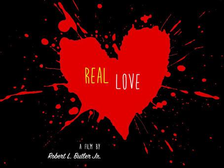 Real Love (Teaser) (Trailer)