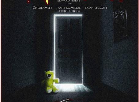 The Sitter (Trailer)